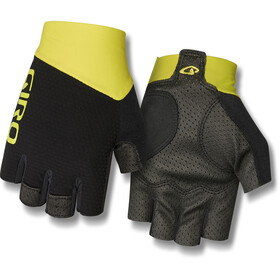 Giro Zero CS Gloves Herre citron green
